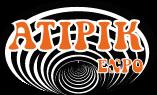 ATIIK EXPO